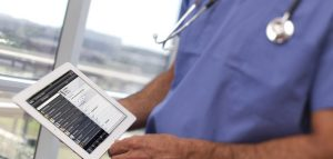 hyperbaric medical training 1